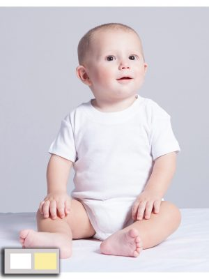 jhk-baby-body-blanc-general-bewellonline