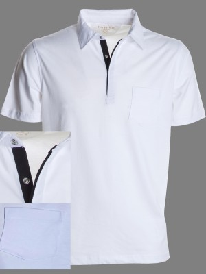 Polo CHIC Homme GENERAL