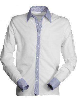 01 - PAYPER MIRAGE chemise produit