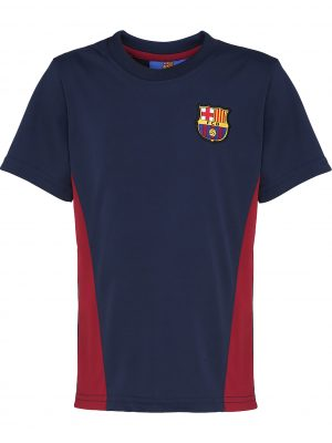 Maillot football Enfant Barcelone