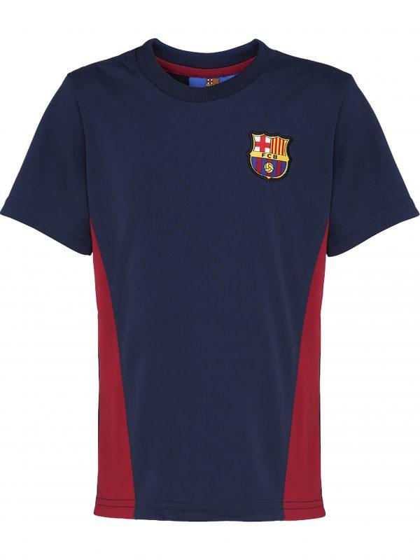 Maillot football Enfant Barcelone