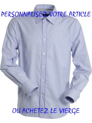 chemise-homme-executive-general-bewellonline