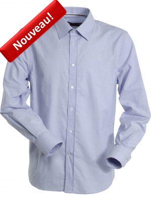 chemise-homme-executive-general-bewellonline-nouveau
