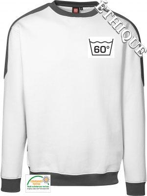 id_0362-sweat-contraste-blanc-gris-bewellonline