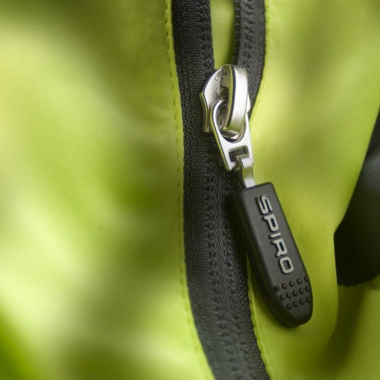 SPIRO S180X détail