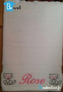 20151231_153418 serviette rose