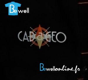 20160116_160506 logo cadageo broderie bewellonline
