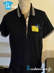 20160606_222817 Broderie polo club de tir bewellonline