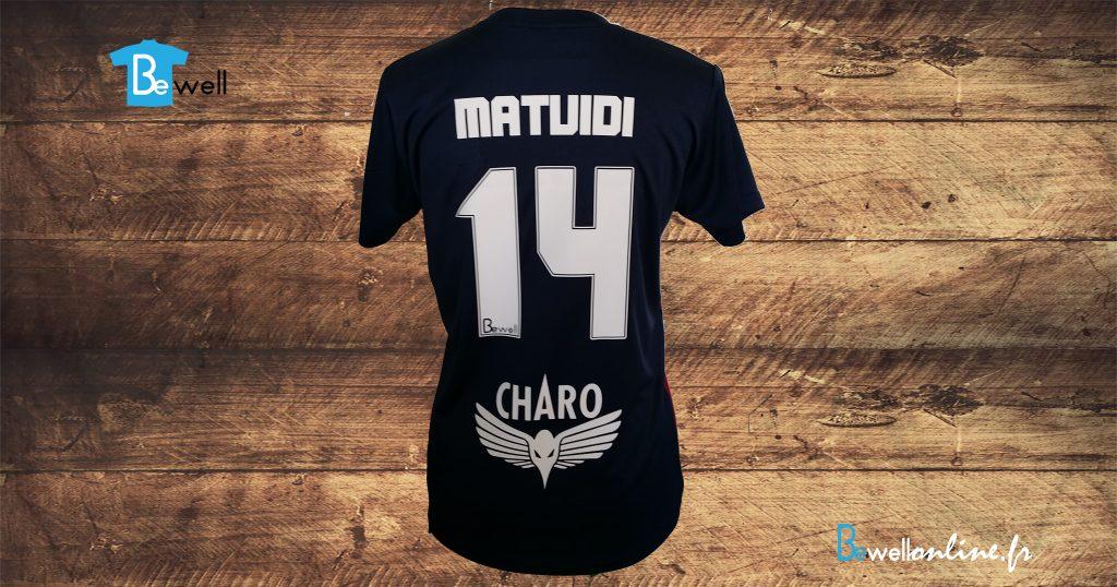 20160615_163108 maillot officiel barcelone personnalisé matuidi bewellonline