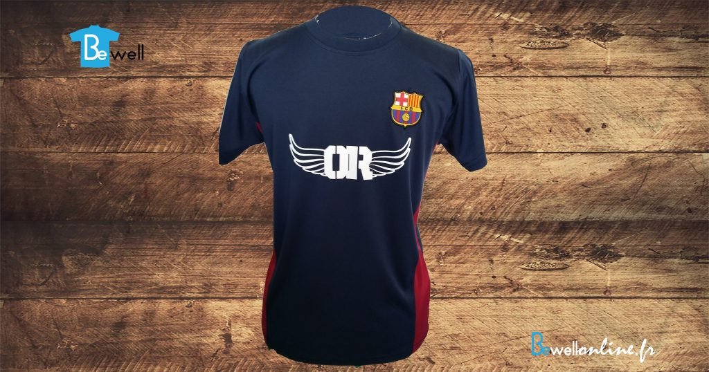 20160615_163222 maillot officiel barcelone personnalisé bewellonline
